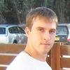 Денис, 36, г.Рыбинск