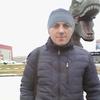 Александр, 35, г.Обоянь