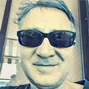 Rashid 56 лет (Стрелец) хочет познакомиться в Бордо