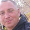ЕВГЕНИЙ, 58, г.Колывань