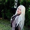 Yuliya, 34, Yefremov