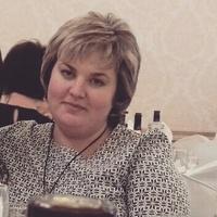 Татьяна, 43 года, Лев, Томск