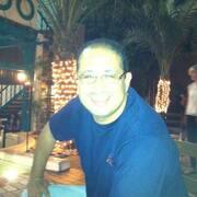 Kyle 53 Доха