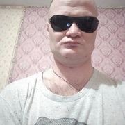 Сергей 30 Смоленск