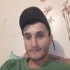 Stephen, 30, г.Броквилл