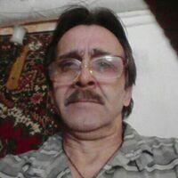 Борис, 56 лет, Козерог, Омск