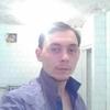 саня, 25, г.Краснокамск