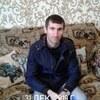 Ашдар, 26, г.Ростов-на-Дону