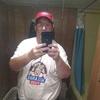 Daniel Hopp, 54, Saginaw