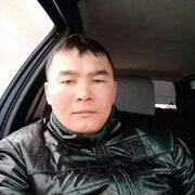Бекай 37 Астана