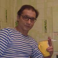 Евгений, 49 лет, Овен, Братск