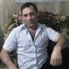 ruslan, 53, Kizlyar