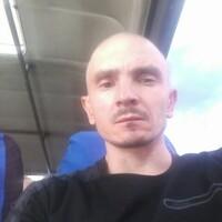 Максим, 36 лет, Стрелец, Бишкек