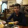 Бобур, 27, г.Самарканд