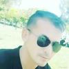 Nurik, 29, г.Стамбул