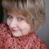 galina, 44, Saransk