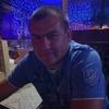 Иван, 32, г.Нью-Йорк