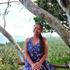 Jenifer Estoque, 24, г.Манила