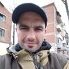 Владимир, 36, г.Славянск-на-Кубани