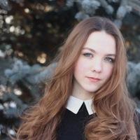 Валерия, 21 год, Дева, Москва