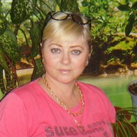 Лариса, 53 года, Водолей, Сухиничи
