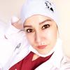dr Sheila Quaiz, 30, г.Abborkroken