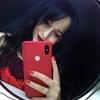 Alexandra, 23, Ternopil