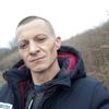 Руслан Ковальчук, 35, г.Кропивницкий