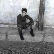 Andranik 19 Ереван