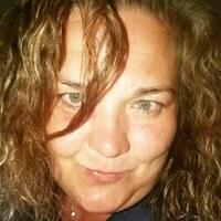 Жанна, 45 лет, Лев, Hausen