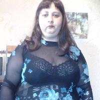 Виталина, 31 год, Скорпион, Ростов-на-Дону
