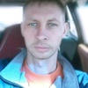 анатолий, 34, г.Саяногорск