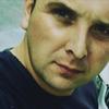 Oleksander, 30, г.Смела