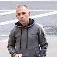 vovan, 36 лет, Водолей, Москва