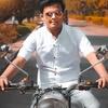 ketu, 20, г.Gurgaon