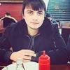Seroj, 22, г.Ереван