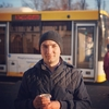 zolomaks, 30, г.Мариуполь