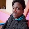 Udaymadar, 25, г.Дели
