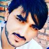 sarvar, 27, г.Gurgaon