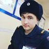 Андрей, 22, г.Маркс