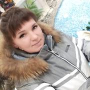 Ирина 38 Красноярск