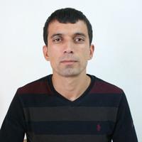 uzb, 34 года, Близнецы, Москва