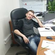 Тимур 37 лет (Овен) Людиново