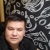 Дильшат, 34, г.Алматы́