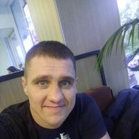 Илья, 31 год, Водолей, Новокузнецк