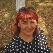 Анна 46 Майкоп