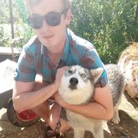 Дмитрий, 24 года, Телец, Нижний Новгород