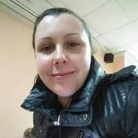 Lena, 40 лет, Телец, Житомир