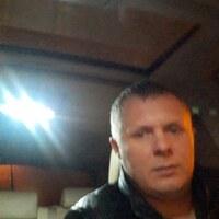 Валера, 37 лет, Дева, Москва