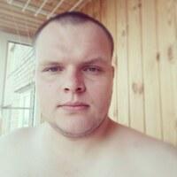 Дмитрий, 27 лет, Рыбы, Железногорск